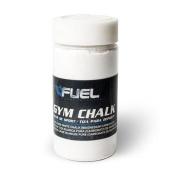 Fuel Pureformance Gym Chalk, 60ml