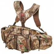 Badlands Monster Fanny-Pack, Realtree AP Xtra, 12 x 48cm x 20cm