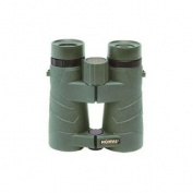 Konus 10x 42mm Emperor Waterproof Binocular