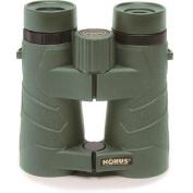 Konus 8x 42mm Emperor Waterproof Binocular