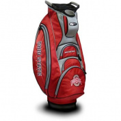 Team Golf NCAA Ohio State Victory Golf Cart Bag