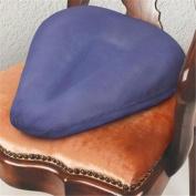 Hermell Products MJ1417MO Sciatica Saddle Cushion