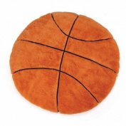 Playtime Cosy Basketball by Gund - 4051236