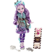 Ever After High Spring Unsprung Kitty Cheshire Doll