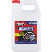 ITW Global Brands 800002223 Tyre Cleaner-1890ml BLWITE tyre CLEANER