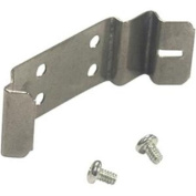 IMC Networks 806-39105 Mounting Clip