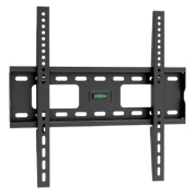 Homevision Technology TygerClaw Low Profile Universal Wall Mount for 60cm - 120cm Flat Panel Screens