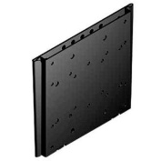 Homevision Technology TygerClaw Low Profile Universal Wall Mount for 25cm - 90cm Flat Panel Screens
