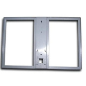 Homevision Technology Digiwave NPR5 Dish Wall Mount