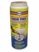 Aurora Odour Free Chemical for Marine or RV Toilets