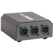Anchor Audio, Branch Box for PortaCom, B3-2000