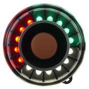 Navisafe 305 Portable tricolour Navigation Light