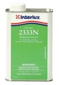Interlux Reducing Solvent 2333N Quart
