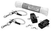 Seachoice Outrigger Kit