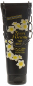 Aromatic Shower Cream of Indie Tiaras 250 ml