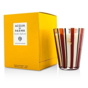 Murano Glass Perfumed Candle - Tonka for Women 200g210ml