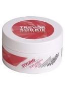Trevor Sorbie Styling Texturising Paste 100ml