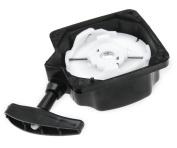 Recoil Pull Start Pullcord Starter For Brush Cutter Lawnmover