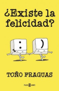 Existe La Felicidad? / Does Happiness Exist? from Running to the Sofathlon [Spanish]