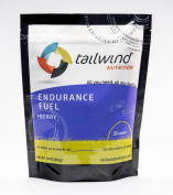 Tailwind Nutrition - 30 Serving Berry