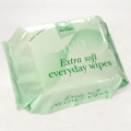 Extra Soft Dry Wipes