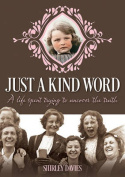 Just a Kind Word