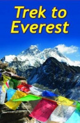 Trek to Everest