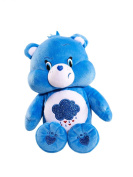 Care Bears Grumpy Sing-a-Long Plush Toy