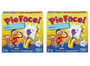 Pie Face Game Hasbro 2015 Christmas hot toy