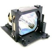 HWO replacement projector lamp DT00665 for HITACHI PJ-TX200/TX200W/TX300/TX300W