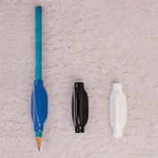 Pen Grippers - Pack of 9