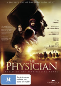 The Physician [Region 4]