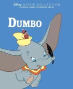 Disney Movie Collection
