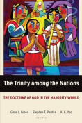 The Trinity Among the Nations