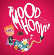 The Mood Hoover