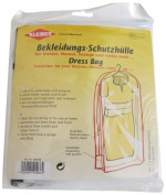 Kleiber Dress Travel Bag