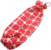 Typhoon Poppy Square Plastic Bag Saver