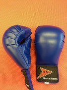 Karate Gloves Karate Mitts Full Contact Karate training Hand Safety Mitts