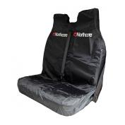 Northcore Unisex Van Seat Cover