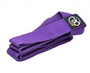 YOGA MAD Carry Mat Strap