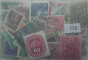 200 Hungary. Early to 1950 issues.