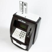 ATM Money Savings Bank