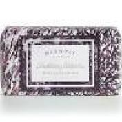 Illume Triple Milled Bar Soap 190ml Blackberry Absinthe