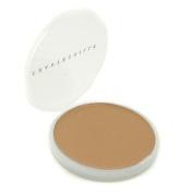 Chantecaille Real Skin Translucent MakeUp SPF30 Refill - Warm 11g10ml