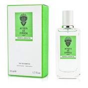 Acqua di Stresa Verbena Absoluta Eau de Parfum, 50ml by Acqua di Stresa