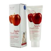 Hand Cream - Apple 100ml/3.38oz