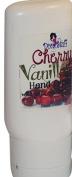 Diva Stuff Nourishing Hand Cream with Kojic Acid for Sun and Age Spots, Cherry Vanilla Scent