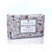 Beekman 1802 Goat Milk Soap Honeyed Grapefruit 270ml Bar