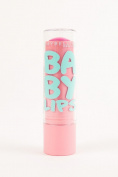 Maybelline Limited Holiday Edition Baby Lips Duo - Sprinkled Pink / Quenched