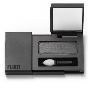 Flirt! Dreamy Eyes Eyeshadow - Wild Night 36 by FLIRT!